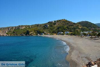 Platia Ammos Kythira | Griekenland | De Griekse Gids foto 19 - Foto van De Griekse Gids