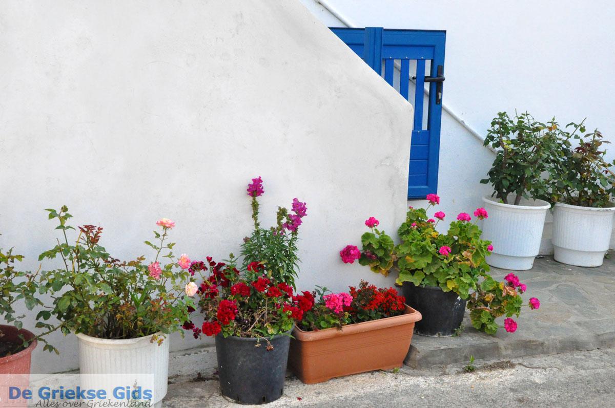 foto Potamos Kythira | Griekenland | De Griekse Gids foto 3