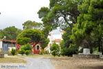 Klooster Osios Theodoros Potamos Kythira | Griekenland foto 4 - Foto van De Griekse Gids