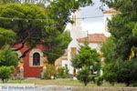 Klooster Osios Theodoros Potamos Kythira | Griekenland foto 5 - Foto van De Griekse Gids