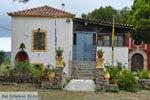 Klooster Osios Theodoros Potamos Kythira | Griekenland foto 7 - Foto van De Griekse Gids