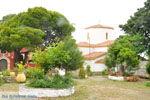 Klooster Osios Theodoros Potamos Kythira | Griekenland foto 8 - Foto van De Griekse Gids