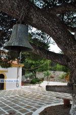 GriechenlandWeb.de Klooster Osios Theodoros Potamos Kythira | Griechenland foto 19 - Foto GriechenlandWeb.de