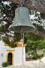 Klooster Osios Theodoros Potamos Kythira | Griekenland foto 21 - Foto van De Griekse Gids