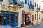 Potamos Kythira | Griekenland | De Griekse Gids foto 2 - Foto van De Griekse Gids