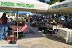 Markt Potamos Kythira | Griekenland | De Griekse Gids foto 6 - Foto van De Griekse Gids