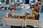Markt Potamos Kythira | Griekenland | De Griekse Gids foto 7 - Foto van De Griekse Gids