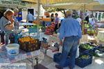 Markt Potamos Kythira | Griekenland | De Griekse Gids foto 8 - Foto van De Griekse Gids