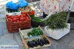 Markt Potamos Kythira | Griekenland | De Griekse Gids foto 10 - Foto van De Griekse Gids