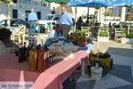 Markt Potamos Kythira | Griekenland | De Griekse Gids foto 14 - Foto van De Griekse Gids
