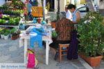 Markt Potamos Kythira | Griekenland | De Griekse Gids foto 16 - Foto van De Griekse Gids