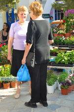 Markt Potamos Kythira | Griekenland | De Griekse Gids foto 17 - Foto van De Griekse Gids