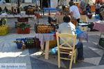 Markt Potamos Kythira | Griekenland | De Griekse Gids foto 21 - Foto van De Griekse Gids