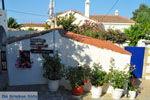 Potamos Kythira | Griekenland | De Griekse Gids foto 4 - Foto van De Griekse Gids