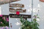 Potamos Kythira | Griekenland | De Griekse Gids foto 5 - Foto van De Griekse Gids