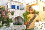Potamos Kythira | Griekenland | De Griekse Gids foto 7 - Foto van De Griekse Gids
