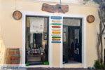 Potamos Kythira | Griekenland | De Griekse Gids foto 13 - Foto van De Griekse Gids