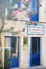 Potamos Kythira | Griekenland | De Griekse Gids foto 15 - Foto van De Griekse Gids