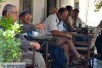 Potamos Kythira | Griekenland | De Griekse Gids foto 19 - Foto van De Griekse Gids