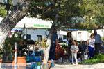 Potamos Kythira   Griekenland   De Griekse Gids foto 20 - Foto van De Griekse Gids