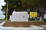 Klooster Osios Theodoros Potamos Kythira | Griekenland foto 25 - Foto van De Griekse Gids