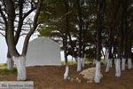 Klooster Osios Theodoros Potamos Kythira | Griekenland foto 26 - Foto van De Griekse Gids