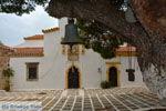 Klooster Osios Theodoros Potamos Kythira | Griekenland foto 32 - Foto van De Griekse Gids