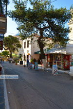 GriechenlandWeb.de Potamos Kythira | Griechenland | GriechenlandWeb.de foto 27 - Foto GriechenlandWeb.de