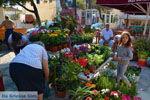 Markt Potamos Kythira | Griekenland | De Griekse Gids foto 24 - Foto van De Griekse Gids