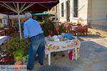 Markt Potamos Kythira | Griekenland | De Griekse Gids foto 25 - Foto van De Griekse Gids
