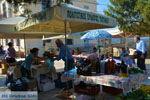 Markt Potamos Kythira | Griekenland | De Griekse Gids foto 31 - Foto van De Griekse Gids