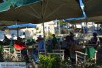 Markt Potamos Kythira | Griekenland | De Griekse Gids foto 32 - Foto van De Griekse Gids