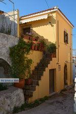 Potamos Kythira | Griekenland | De Griekse Gids foto 30 - Foto van De Griekse Gids