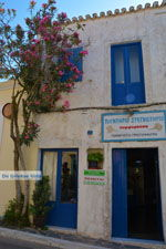 Potamos Kythira | Griekenland | De Griekse Gids foto 35 - Foto van De Griekse Gids