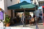 Potamos Kythira | Griekenland | De Griekse Gids foto 42 - Foto van De Griekse Gids