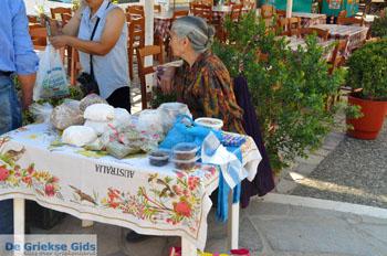 Markt Potamos Kythira | Griekenland | De Griekse Gids foto 5 - Foto van https://www.grieksegids.nl/fotos/eiland-kythira/potamos/normaal/potamos-kythira-028.jpg