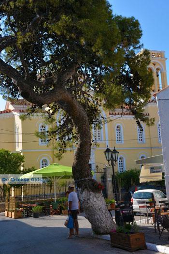 Potamos Kythira | Griekenland | De Griekse Gids foto 38 - Foto van De Griekse Gids