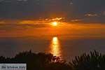 Zonsondergang West Kythira Foto 1 - Foto van https://www.grieksegids.nl/fotos/eiland-kythira/west-kythira/150pix/west-kythira-001.jpg