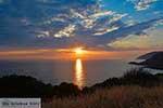 Zonsondergang West Kythira Foto 2 - Foto van https://www.grieksegids.nl/fotos/eiland-kythira/west-kythira/150pix/west-kythira-002.jpg