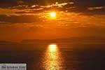 Zonsondergang West Kythira Foto 3 - Foto van https://www.grieksegids.nl/fotos/eiland-kythira/west-kythira/150pix/west-kythira-003.jpg