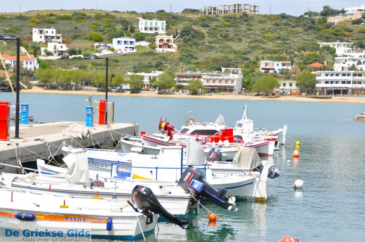 foto Batsi | Eiland Andros | De Griekse Gids | Foto 58