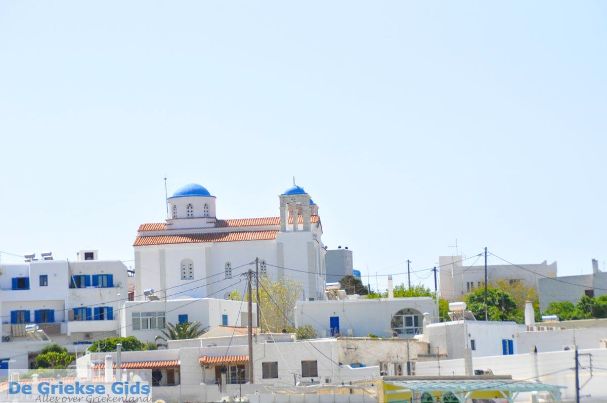 foto Haven Gavrio | Eiland Andros | De Griekse Gids | Foto 4