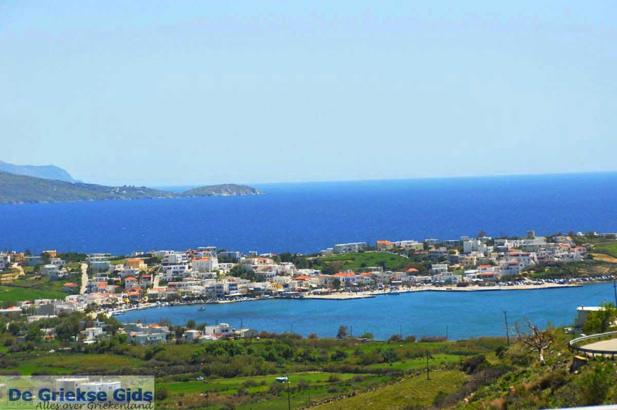 foto Haven Gavrio | Eiland Andros | De Griekse Gids | Foto 34