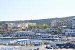 van Rafina naar Andros | De Griekse Gids | Foto 1 - Foto van De Griekse Gids