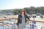 van Rafina naar Andros | De Griekse Gids | Foto 2 - Foto van De Griekse Gids