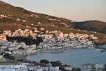 Batsi | Insel Andros | GriechenlandWeb.de | Foto 1 - Foto GriechenlandWeb.de