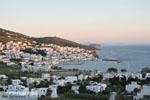 Batsi | Eiland Andros | De Griekse Gids | Foto 3 - Foto van De Griekse Gids