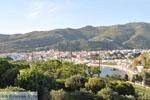 GriechenlandWeb.de Andros-Stadt (Chora) | GriechenlandWeb.de | Foto 001 - Foto GriechenlandWeb.de