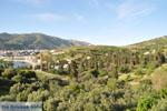 Andros-stad (Chora) | De Griekse Gids | Foto 002 - Foto van De Griekse Gids