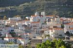 Andros-stad (Chora) | De Griekse Gids | Foto 004 - Foto van De Griekse Gids